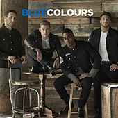 Play & Download Colours by Blue | Napster