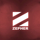 Play & Download She Trouble - Single by Zepher   Napster