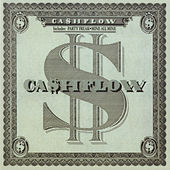 Play & Download Ca$hflow by Ca$hflow | Napster