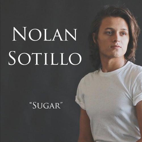Sugar by Nolan Sotillo