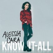 Play & Download Know-It-All (Deluxe) by Alessia Cara | Napster