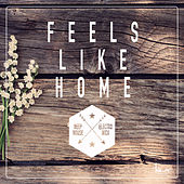Feels Like Home by Various Artists