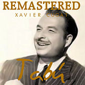 Play & Download Tabú by Xavier Cugat | Napster