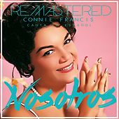 Play & Download Nosotros by Connie Francis | Napster