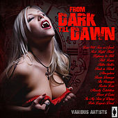 From Dark Till Dawn by Various Artists