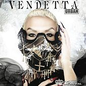Play & Download Vendetta Urban by Ivy Queen | Napster
