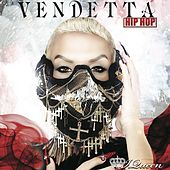 Play & Download Vendetta Hip Hop by Ivy Queen | Napster