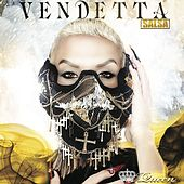 Play & Download Vendetta Salsa by Ivy Queen | Napster