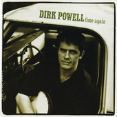 Play & Download Time Again by Dirk Powell | Napster