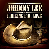 Looking for Love (Re-Recorded) by Johnny Lee