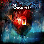 Play & Download Beating Pulse by Beseech | Napster