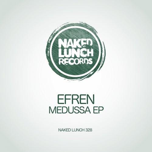 Medussa - Single by Efren