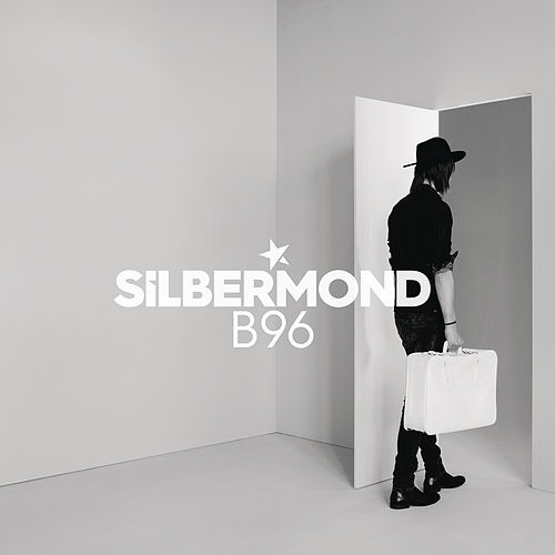 Play & Download B 96 by Silbermond | Napster