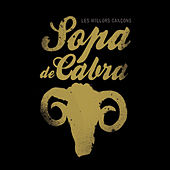 Play & Download Les Millors Cançons by Sopa De Cabra | Napster