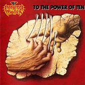 Play & Download To the Power of Ten by Praying Mantis | Napster