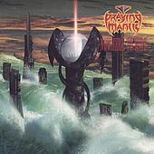 Play & Download Nowhere to Hide by Praying Mantis | Napster