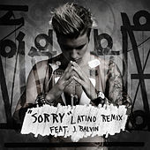 Play & Download Sorry (Latino Remix) by Justin Bieber | Napster