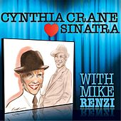 Play & Download Cynthia Loves Sinatra by Cynthia Crane | Napster