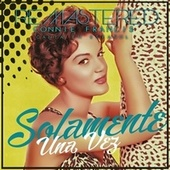 Play & Download Solamente una vez by Connie Francis | Napster