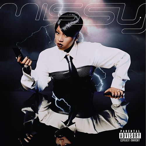 Play & Download Da Real World by Missy Elliott | Napster
