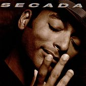 Play & Download Secada by Jon Secada | Napster