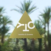 Play & Download Yto EP by Namito | Napster