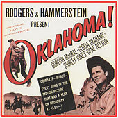 Oklahoma! de Various Artists