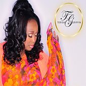 Play & Download Tonight Is the Night by Terisa Griffin | Napster