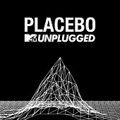 MTV Unplugged (Live) by Placebo