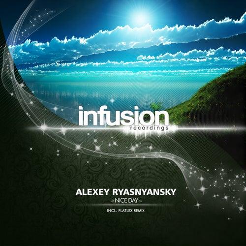 Play & Download Nice Day by Alexey Ryasnyansky | Napster
