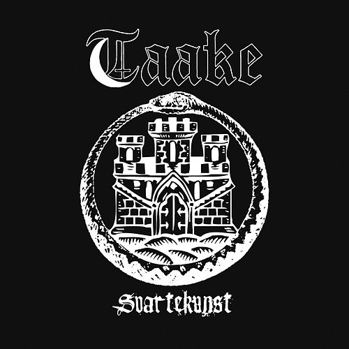 Play & Download Svartekunst by Taake | Napster