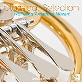 Classical Selection - Mozart: Horn and Orchestra by Various Artists