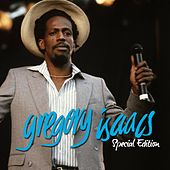Gregory Isaacs : Special Edition by Gregory Isaacs