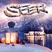 Play & Download Weihnacht by Seer | Napster
