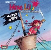 01/bei den Piraten von Hexe Lilli