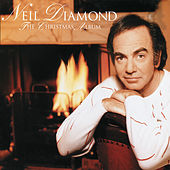 The Christmas Album von Neil Diamond