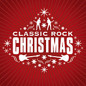Classic Rock Christmas von Various Artists