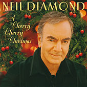 A Cherry Cherry Christmas von Various Artists