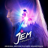 Jem And The Holograms de Various Artists