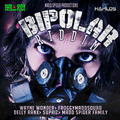 Bipolar Riddim by Various Artists