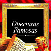 Obertura Famosas by Various Artists