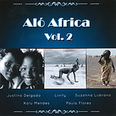 Play & Download Aló Africa Vol. 2 by Various Artists | Napster