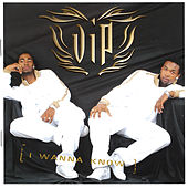 Play & Download I Wanna Know by VIP | Napster