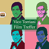 Film Treffer by Vico Torriani
