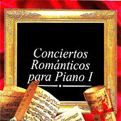 Play & Download Conciertos Románticos para Piano I by Martin Galling | Napster