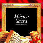 Play & Download Música Sacra by John Frost | Napster
