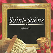 Play & Download Saint-Saëns, Sinfonía No. 3 by Various Artists | Napster