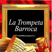 Play & Download La Trompeta Barroca by Piet van Boektal | Napster