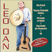 Play & Download Exitos Con Mariachi by Leo Dan | Napster