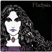 Fuchsia by Fuchsia